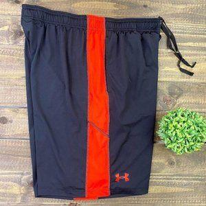 Under Armour Loose Fit Men's Size XL Shorts